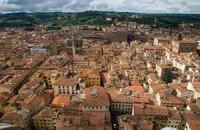 Доход итальянских семей опустился до уровня 1990-х годов