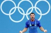 "Олимпиада-2012: сухой закон США и ""мокрый"" Украины"