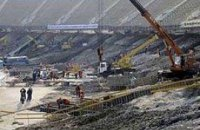 "На реконструкцию ""Олимпийского"" дадут 3 млрд"