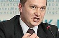Представитель Ющенко подал на него в суд