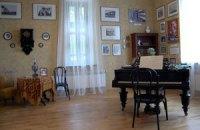 Музеї музики: 7 пунктів призначення