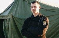 Арест Краснова продлен на два месяца