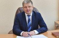 """В """"Укроборонпроме"""" отрицают контрабанду и прямые контакты с российскими компаниями"""