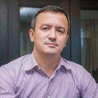 Петрашко Игорь Ростиславович