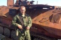 Беларусь проверит участие своих граждан в войне на Донбассе