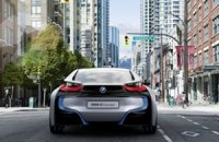 BMW планує продавати машини в Інтернеті