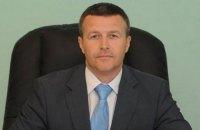 """Гендиректор """"Киевавтодора"""" подал в отставку из-за Шулявского моста"""