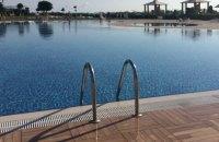 В Одеській області шестирічний хлопчик потонув у басейні