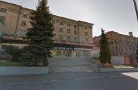 """Гендиректору завода """"Радар"""" Зеленскому сообщено о подозрении в уничтожении госимущества"""