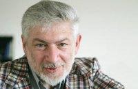 Владимир Собкин: «Если подросток 70-х читал около 40 книг в год, то сегодня он читает около 9»
