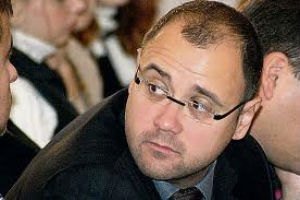 В ПР призвали КПУ перейти в оппозицию