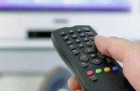 Нацсовет призвал провайдеров прекратить ретрансляцию российских каналов