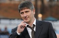 """Украинская """"молодежка"""" не пробилась на Евро-2015"""