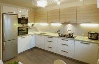 Современный ремонт на кухне: ключевые правила