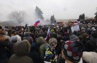 У Росії учитель назвав школярів фашистами і пообіцяв закопати їх