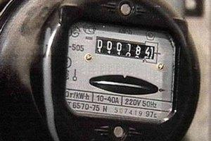 НКРЭ готовится поднять в декабре тарифы на электроэнергию