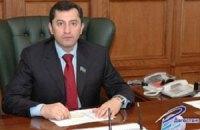 На дагестанского министра промышленности завели дело