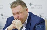 Станіслав Шевчук: «Ефективність ролі КСУ як охоронця Конституції прямує до нуля»