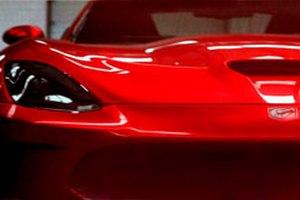 Новинки моторшоу в Нью-Йорке: Viper, Mercedes GL, Defender и недорогой Fisker