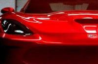 Новинки моторшоу у Нью-Йорку: Viper, Mercedes GL, Defender і недорогий Fisker