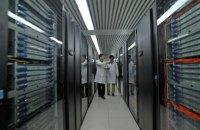 """США внесли в """"черный список"""" семь технологических компаний из Китая"""