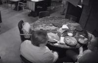 ГПУ выложила видеодоказательства по Гужве