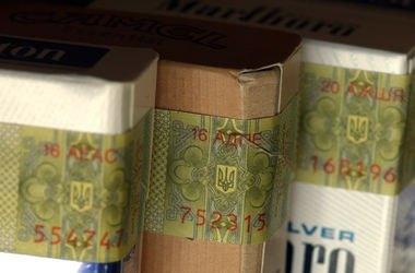 Стоимость акцизов на табак и алкоголь вырастет втрое, - СМИ