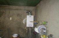 В Харьковской области отравились угарным газом два человека, один из них контрактник ВСУ