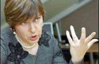 Ляпина: Приватизация ОПЗ не состоится, будет только конкурс