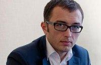 """У Яценюка слухи об объединении назвали """"чистой диверсией"""""""