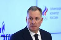Олимпийский комитет России предложил МОК заменить на Олимпийских играх гимн России музыкой Чайковского