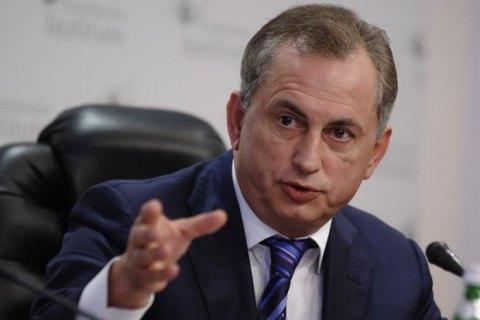 Экс-регионал Колесников подтвердил, что создает новую партию