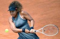 Друга ракетка світу оновила історичний рекорд річного доходу в жіночому спорті