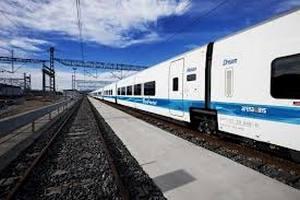 Жители Италии требуют запретить Wi-Fi в поездах