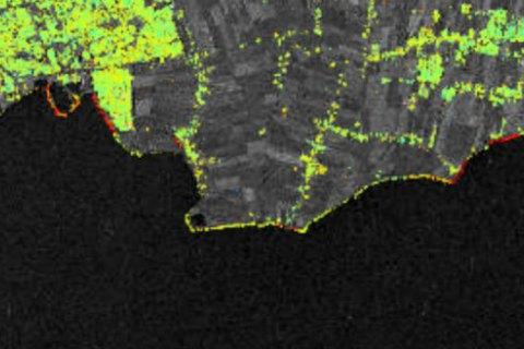 В ООН предупредили о возможном затоплении мегаполисов
