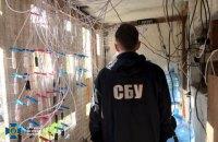 В Одессе разоблачили интернет-агитаторов, которые планировали распространение фейков о майских праздниках в Украине