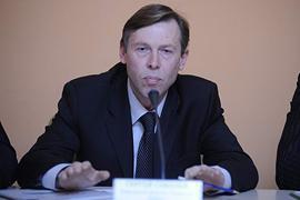 Украине угрожает монополизация информпространства – эксперты