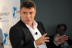 Проти Бориса Нємцова порушили нову кримінальну справу