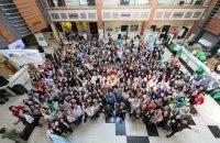 600 учителей со всей Украины соберутся в Харькове на национальную (не)конференцию