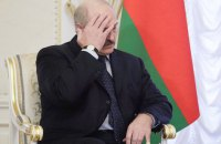"""Гибридная дружба: Лукашенко чувствует угрозу """"нового дыхания"""" Путина"""