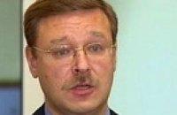 Россия вступилась за Украину в ПАСЕ