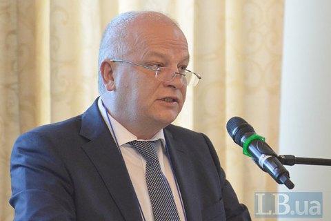 Кубив отправился в Узбекистан на похороны Ислама Каримова