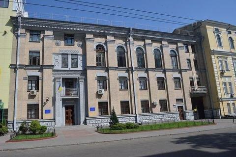 Зеленский назначил нового руководителя Института стратегических исследований