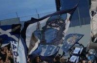 """Фани """"Наполі"""" пригрозили команді Гаттузо, що вб'ють гравців, якщо вони не виграють матч проти """"Сассуоло"""""""