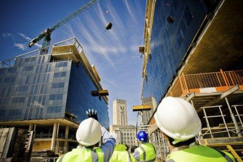 Общественные организации заявили о дискредитации реформы государственного архитектурно-строительного контроля