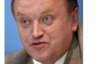 Гендиректора УНИАН назначили и.о. председателя Госкомтелерадио