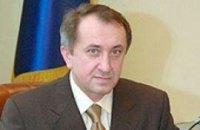 Данилишин хочет усилить сотрудничества Кабмина и Нацбанка