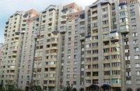 Жители 500 киевских домов остались без газа