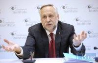 """Юрий Кармазин: """"Власть хочет, чтобы Тимошенко вернулась после лечения - """"вязать рукавицы"""""""
