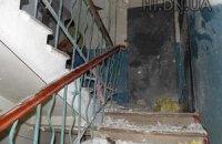 На Донбассе погибли двое мирных жителей, - Тымчук